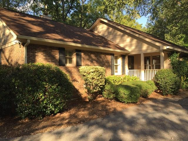 321 H-1 Gatewood Dr., Greenwood, SC 29646 (MLS #112818) :: Premier Properties Real Estate