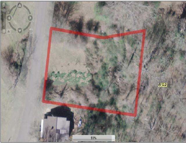33 Wood Street, Ware Shoals, SC 29692 (MLS #113545) :: Premier Properties Real Estate