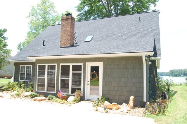 2710 Scurry Island Road, Chappells, SC 29307 (MLS #114043) :: Premier Properties Real Estate