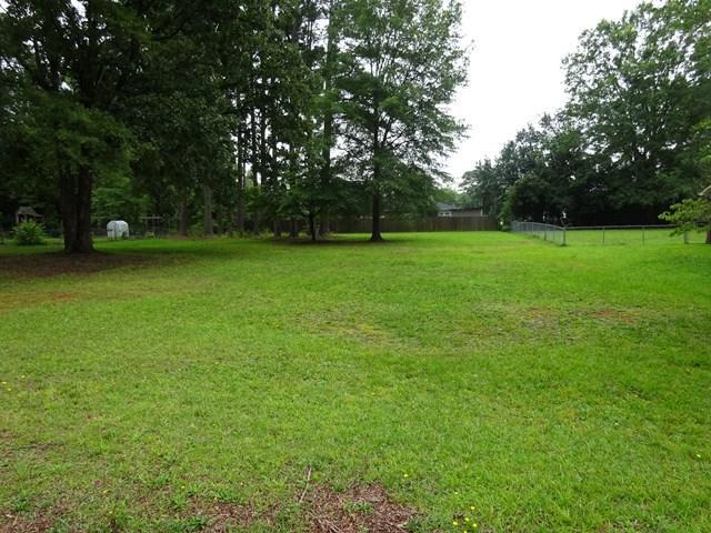Lot 20 Pine Circle, Greenwood, SC 29649 (MLS #114099) :: Premier Properties Real Estate