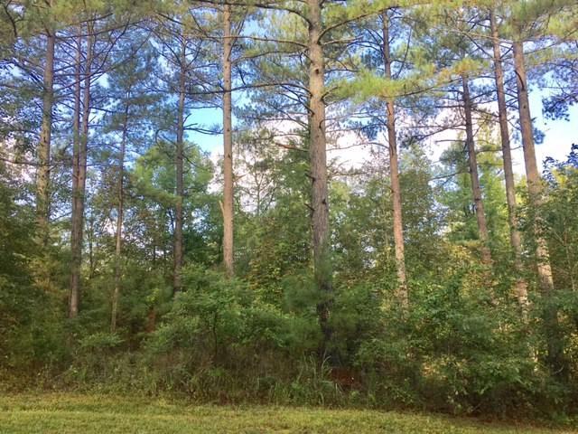0 Tullamore Trail, Abbeville, SC 29620 (MLS #114362) :: Premier Properties Real Estate