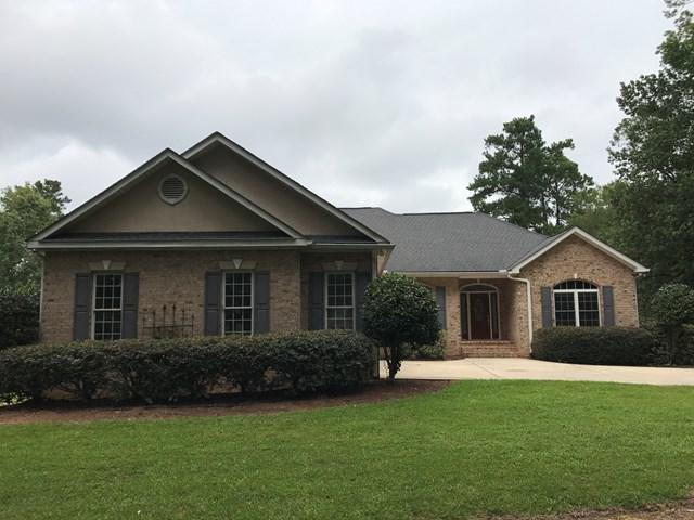 334 Compass Point, Ninety Six, SC 29666 (MLS #114363) :: Premier Properties Real Estate