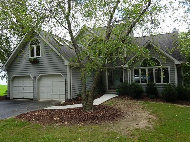 303 Watersedge, Greenwood, SC 29649 (MLS #114467) :: McClendon Realty