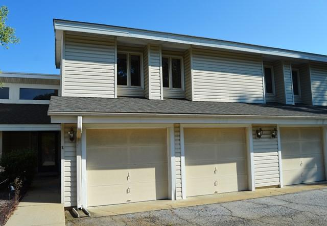 219 K Driftwood, Greenwood, SC 29649 (MLS #114560) :: Premier Properties Real Estate