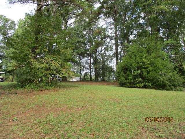 117 Starboard Tack, Greenwood, SC 29649 (MLS #114636) :: McClendon Realty