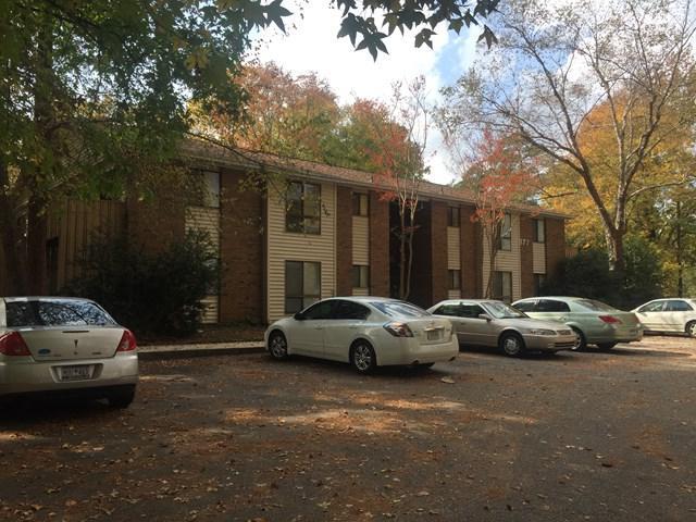 103 Windtree Ct, Greenwood, SC 29649 (MLS #114723) :: McClendon Realty