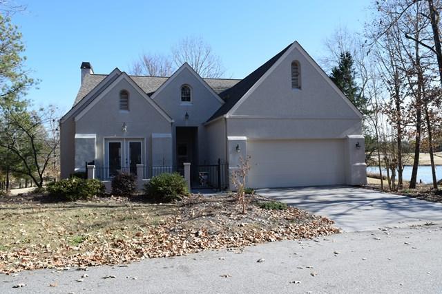 118 Village Road, Greenwood, SC 29649 (MLS #114850) :: Premier Properties Real Estate