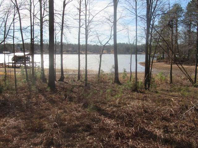 130 Seabright Circle, Laurens, SC 29332 (MLS #114965) :: Premier Properties Real Estate