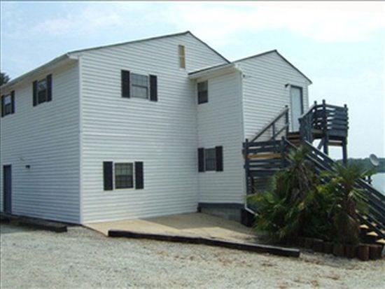 465-1 Lewis Ashley, Waterloo, SC 29384 (MLS #115083) :: Premier Properties Real Estate