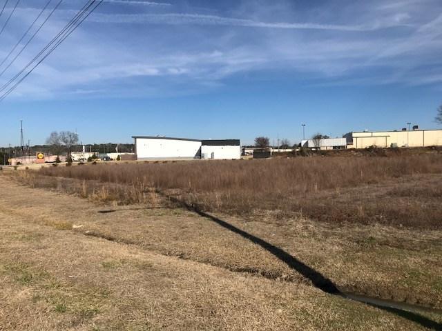 160 Crosscreek Connector, Greenwood, SC 29649 (MLS #115094) :: McClendon Realty