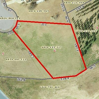 103 Mulligan Place, Greenwood, SC 29649 (MLS #115300) :: Premier Properties Real Estate