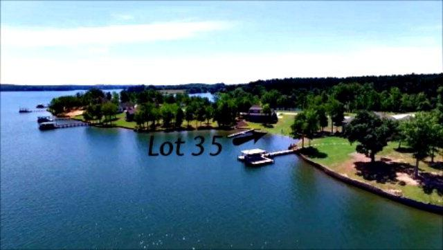 117 Gardenia Dr., Ninety Six, SC 29666 (MLS #115340) :: Premier Properties Real Estate