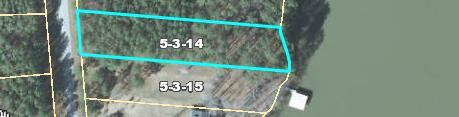 14 Herrington Drive, Chappells, SC 29037 (MLS #115432) :: Premier Properties Real Estate