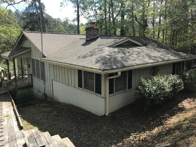 414 Joe Wells Rd, Greenwood, SC 29649 (MLS #115439) :: Premier Properties Real Estate