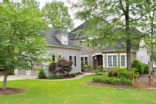 120 Patriot Point Ct, Ninety Six, SC 29666 (MLS #115694) :: Premier Properties Real Estate