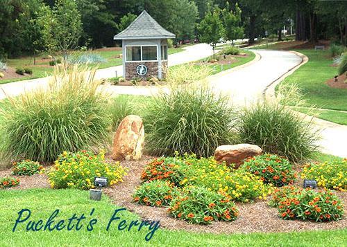 108 Sparrow, Greenwood, SC 29652 (MLS #115940) :: Premier Properties Real Estate
