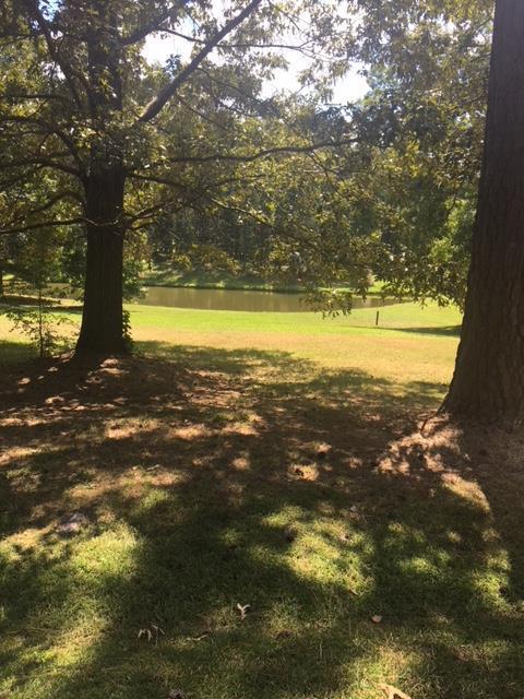 514 Gatewood Dr, Greenwood, SC 29646 (MLS #116228) :: Premier Properties Real Estate