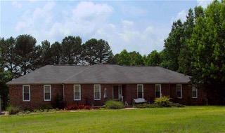 129 Camp Branch Run, Hodges, SC 29653 (MLS #116393) :: Premier Properties Real Estate