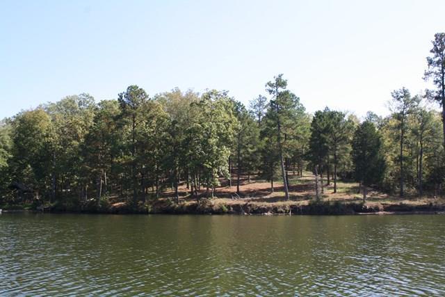 362 Abercrombie Pointe, Greenwood, SC 29649 (MLS #116704) :: Premier Properties Real Estate
