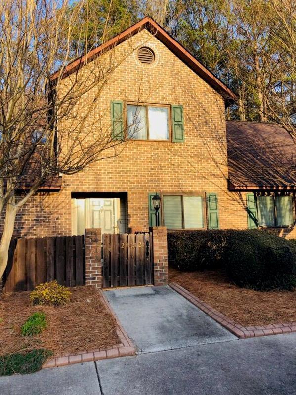 212 Abbey Ln, Greenwood, SC 29649 (MLS #116781) :: Premier Properties Real Estate