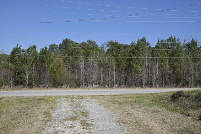 0 Highway 28, McCormick, SC 29835 (MLS #117124) :: Premier Properties Real Estate
