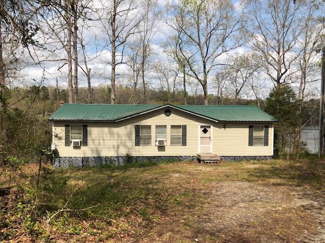 150 Lake Forest Drive, Iva, SC 29655 (MLS #117170) :: Premier Properties Real Estate