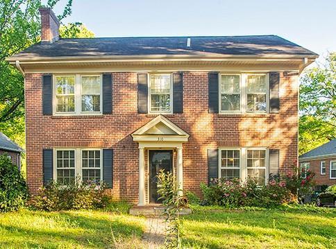 310 Jennings, Greenwood, SC 29649 (MLS #117209) :: Premier Properties Real Estate