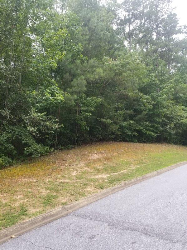 104 Ivy Hall, Greenwood, SC 29649 (MLS #117680) :: Premier Properties Real Estate