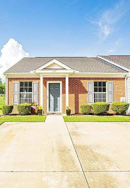 231 Dry Branch, Greenwood, SC 29649 (MLS #117739) :: Premier Properties Real Estate