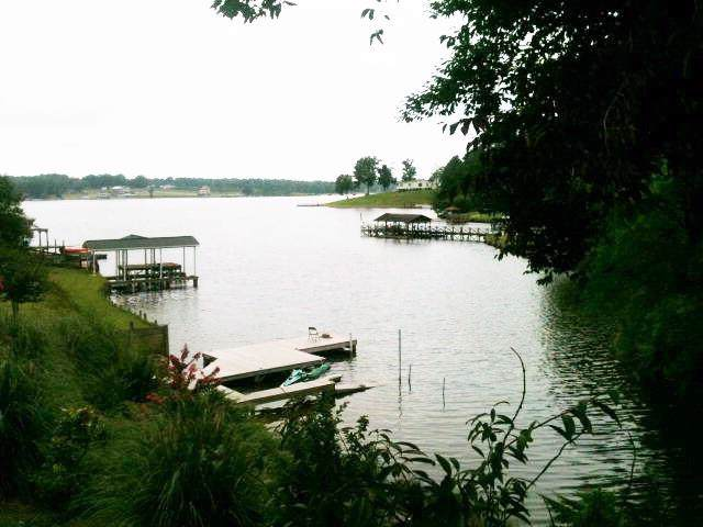 0 Windy Pt. Rd., Laurens, SC 29360 (MLS #117874) :: Premier Properties Real Estate