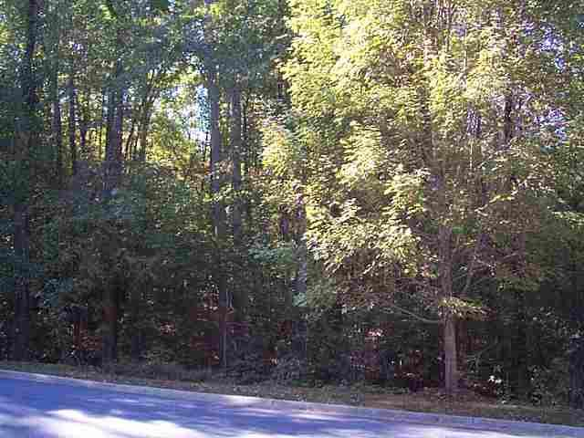102 Ivy Hall Ln., Greenwood, SC 29649 (MLS #58553) :: Premier Properties Real Estate