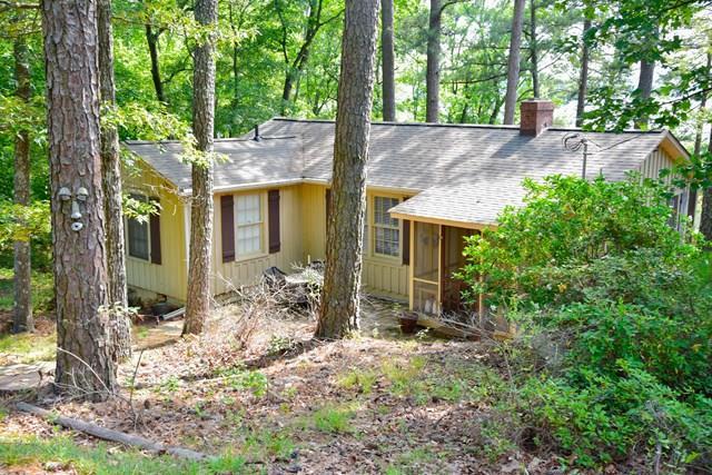 2327 Dillard Rd, Waterloo, SC 29384 (MLS #114040) :: Premier Properties Real Estate