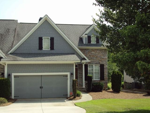 319 Arsenal Drive, Ninety Six, SC 29666 (MLS #114207) :: Premier Properties Real Estate