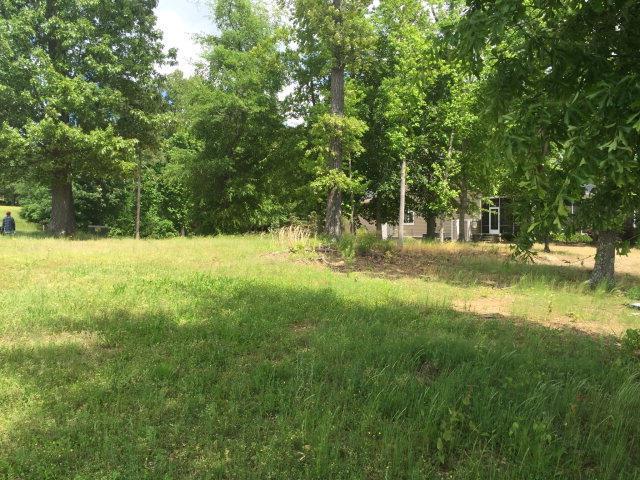 35 Ridgewood, Waterloo, SC 29384 (MLS #114442) :: Premier Properties Real Estate