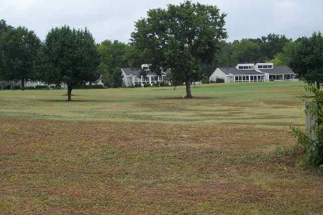 112 S Cedar Drive, Greenwood, SC 29649 (MLS #116223) :: Premier Properties Real Estate