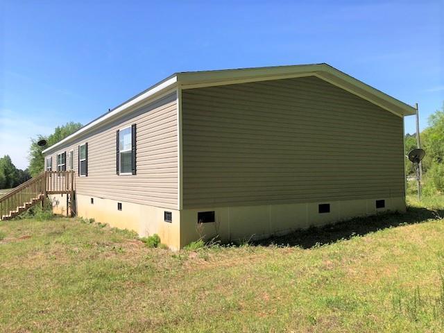 2004 S Hwy 221, Greenwood, SC 29646 (MLS #117195) :: Premier Properties Real Estate