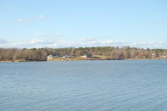 1-16 Sunrise Pointe, Waterloo, SC 29384 (MLS #111440) :: Premier Properties Real Estate
