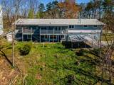 924 Iron Mountain Rd - Photo 2