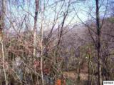 37R Hideaway Ridge Circle - Photo 10