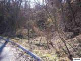 37R Hideaway Ridge Circle - Photo 6