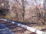 37R Hideaway Ridge Circle - Photo 8