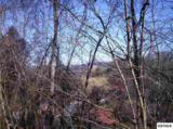 37R Hideaway Ridge Circle - Photo 9