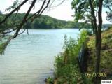 Lot 4 Sanctuary Shores Way - Photo 1