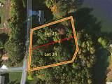 Lot 24 Willmore Drive - Photo 14