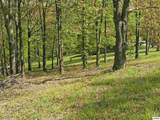 Lot 25 Willmore Drive - Photo 3