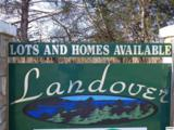 Lot 48,49,58,59 Landover Way - Photo 5