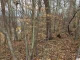 022 Woods Ridge Rd - Photo 2
