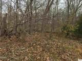 022 Woods Ridge Rd - Photo 3
