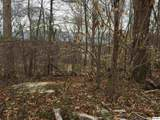 022 Woods Ridge Rd - Photo 4