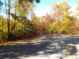 Lot 18-R Edge Park Drive - Photo 2